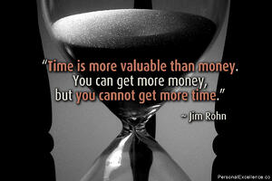 inspirational-quote-time-money
