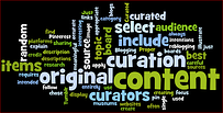 content-curation1.png