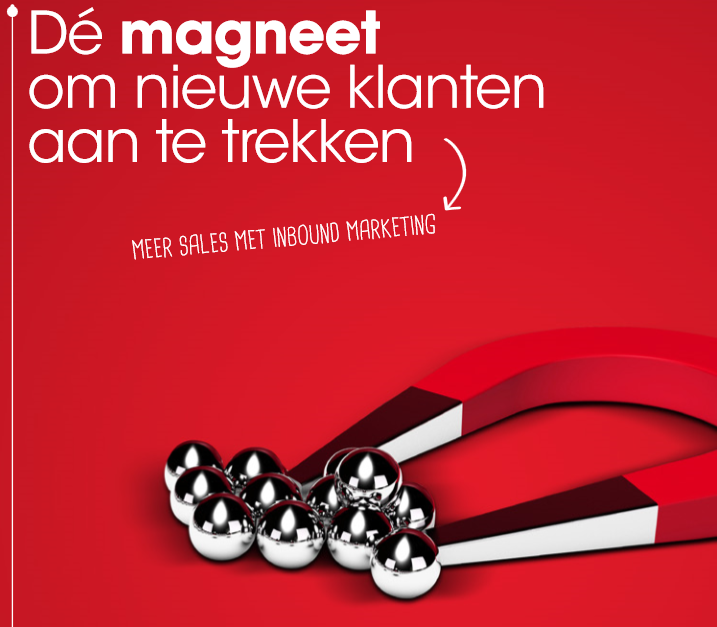 Meer_Sales_met_Inbound_Marketing